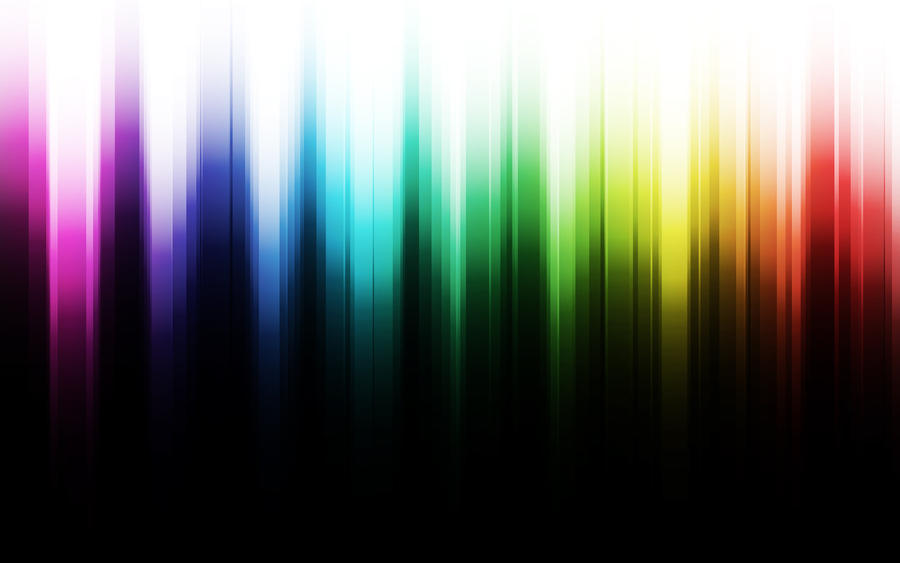 multi coloured wallpaper by andy 1337 on deviantart