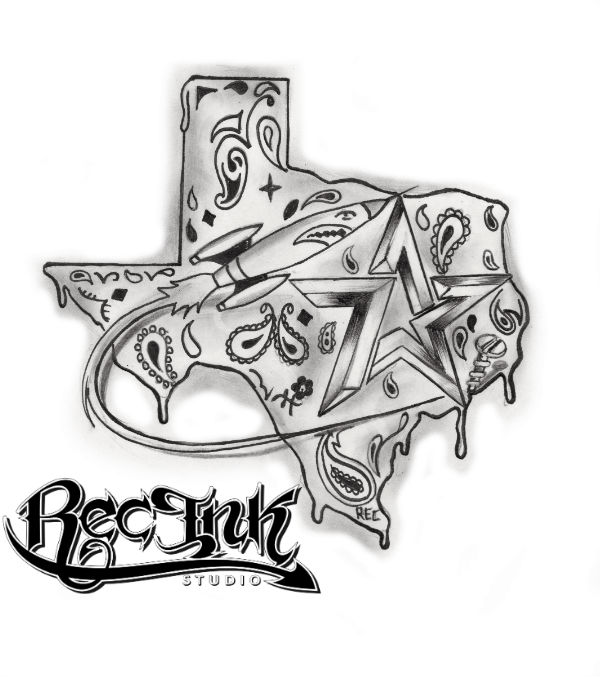 City Skyline Tattoo Ideas moreover Houston Texas in addition Mormon Church Uk n 4729050 in addition Cool Tattoos For Guys Inspiring Ideas also Images And Videos. on dallas skyline tattoo designs