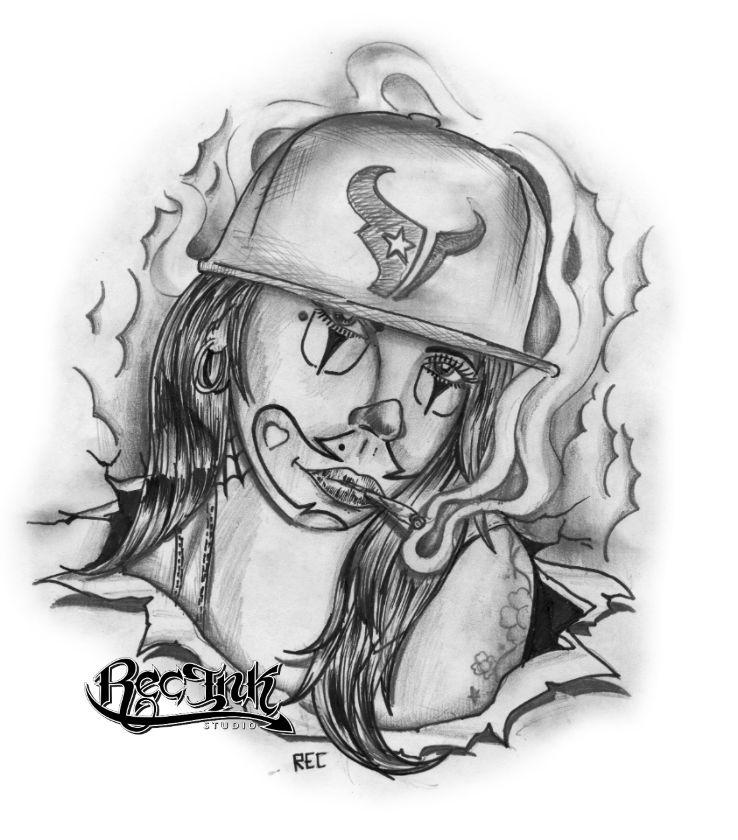 Dibujos de payasitas cholas - Imagui