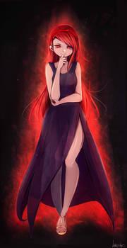 -C- Rukia ~