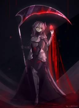 C. Soul Reaper