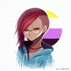 C. AcidTheAd