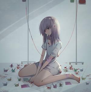 Emptiness ~
