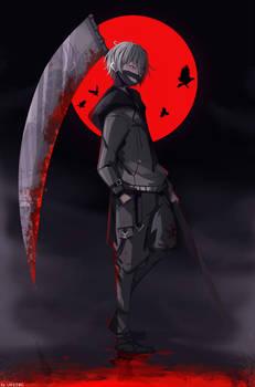 Reaper ~