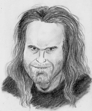 mochueloscuro's Profile Picture