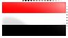 Yemen Stamp