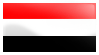 Yemen Stamp by deviant-ARAB