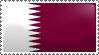 Qatar Stamp by deviant-ARAB