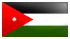 Jordan Stamp by deviant-ARAB