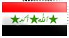 Iraq Stamp by deviant-ARAB