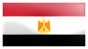 Egypt Stamp by deviant-ARAB