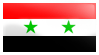 Syria Stamp by deviant-ARAB