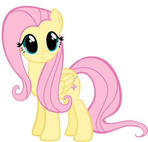 DerpyHooves90's Profile Picture