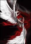 Angel Krioni