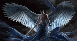 Angel Guilo