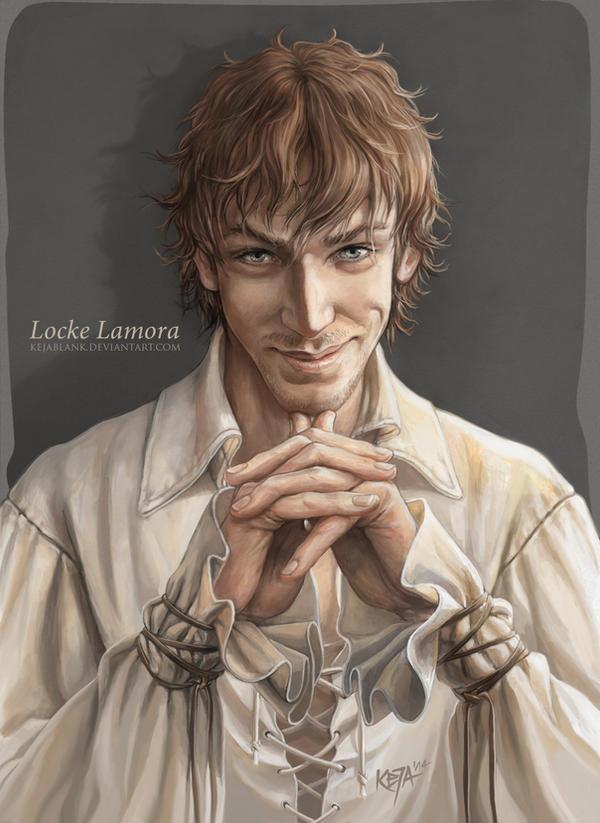 [Resim: locke_lamora_by_kejablank_d7stu3l-fullvi...G4FSZxN3HM]