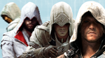 Assassin's Creed: Legacy