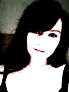 sanablue's Profile Picture