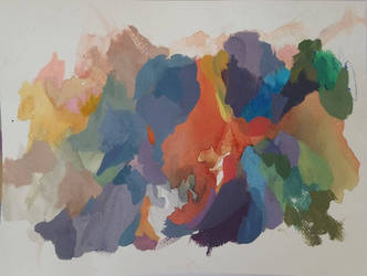 Abstract 248 by marakiO