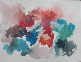Abstract 249 by marakiO