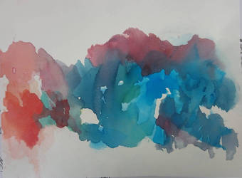 Abstract 251 by marakiO