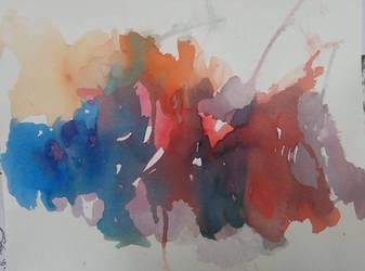 Abstract 252 by marakiO