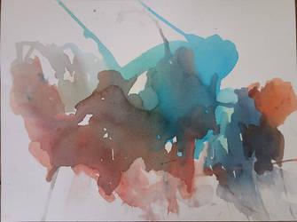 Abstract 253 by marakiO