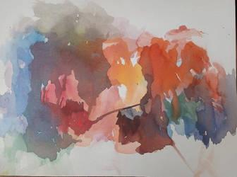 Abstract 254 by marakiO