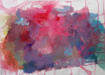 Abstract 255 by marakiO