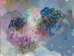 Abstract 264 by marakiO