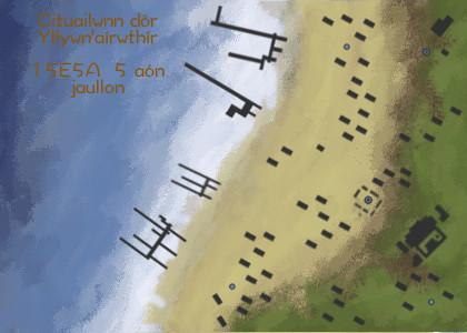 Cituailwnn dor Yllywn'airwrthr 15e5a 5 aon jaullon by henrik9470