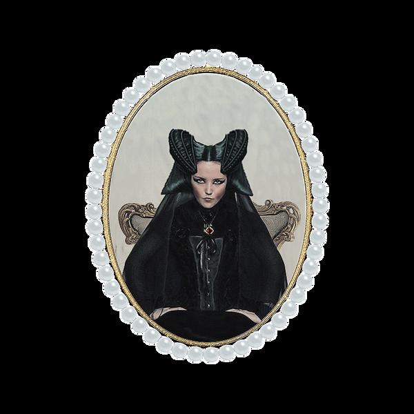 The Headmistress by pankreas67