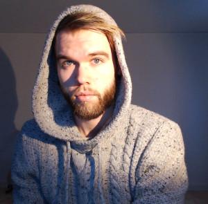 Mattiasedstrom's Profile Picture