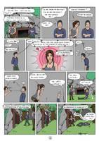 Lara Croft vs Nathan Drake_Page 2 ENGLISH VERSION