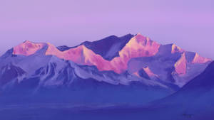 <b>Colorful Mountains</b><br><i>mistermat05</i>