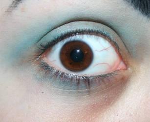 rough wide eye by shnarfle-stock