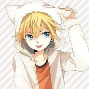 MikikiMr's Profile Picture