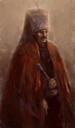 Janissary 2
