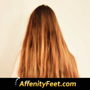 Affenity's Profile Picture