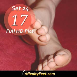 Affenity - 24 (pics: 17)