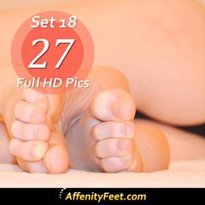 Affenity - 18 (pics: 27)