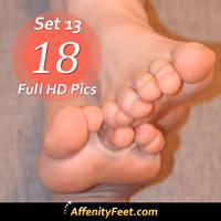 Affenity - 13 (pics: 18)