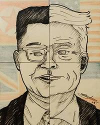 Leaders by SeanaNotShauna