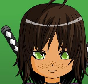 Lulubook's Profile Picture