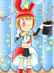 Pop'n Music 22 Lapistoria HDD download by jmaster1114 on
