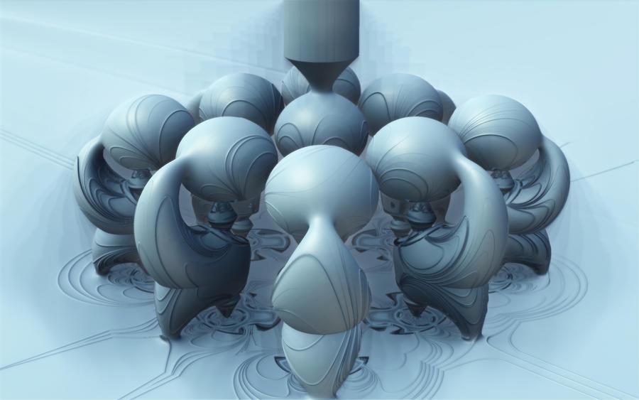 Bulbous by fission1