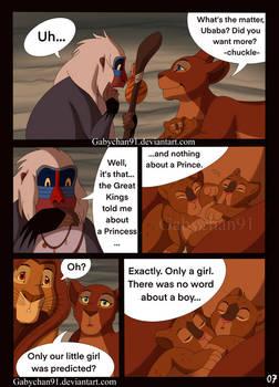 TLK Destiny's Curse CH.1 Page 07