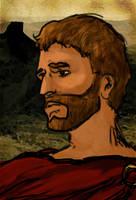 High King by Darkliss