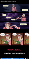 Relic Radiation Page 14
