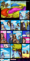 Relic Radiation Page 20